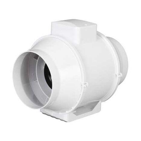 Xpelair XIMX150 Mixed flow fan range - 93083AW