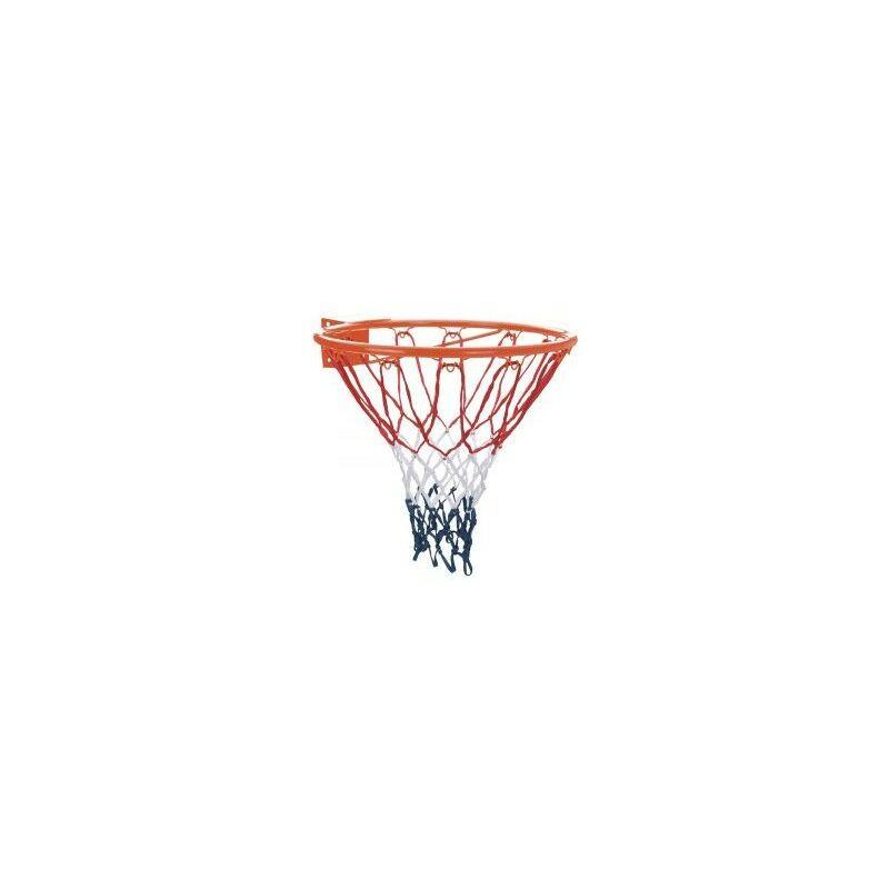 XQ Max Panier de basket avec un filet