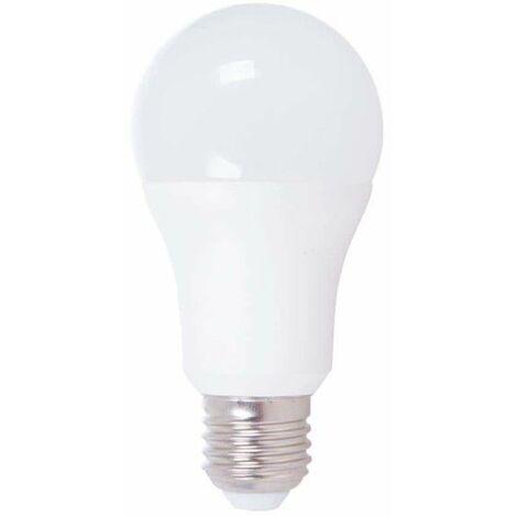 XXCELL Bombilla LED estándar - E27 100W equivalente
