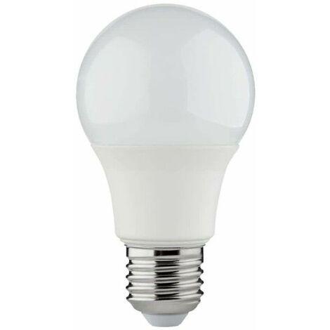 XXCELL Bombilla LED estándar - E27 60W equivalente