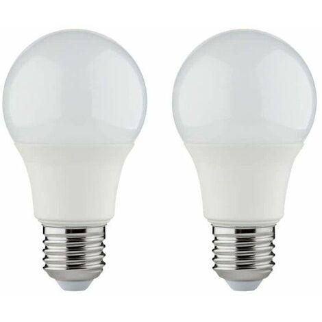 XXCELL Bombilla LED estándar - E27 equivalente a 100W x2