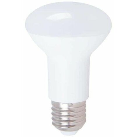 XXCELL Bombilla reflectora LED - E27 equivalente a 75W