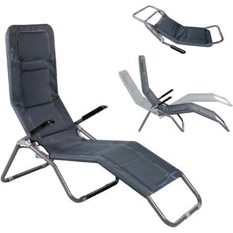 xxl b derliege deluxe extra hoch sitzh he 43 cm. Black Bedroom Furniture Sets. Home Design Ideas