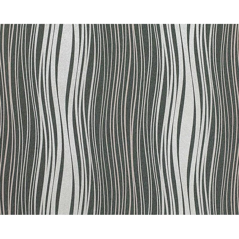 XXL Papier peint intissé design motif ondulé EDEM 695-96 ...