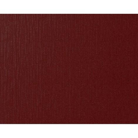XXL Papier peint intissé haut de gamme rayures EDEM 940 33 effet