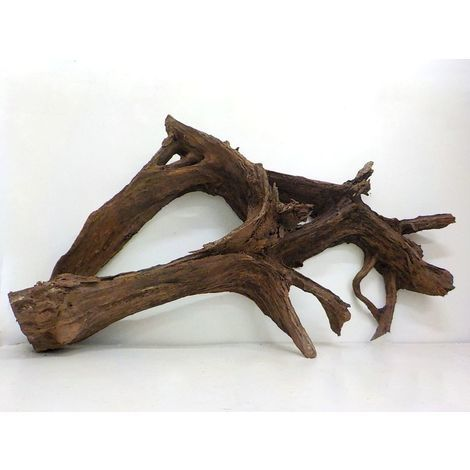XXXL Mangrovenwurzel Maße 171x58x86 Nr.8417