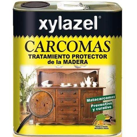 XYLACEL MATACARCOMA 2. 5 L. 1101304