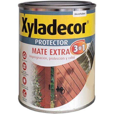XYLADECOR MATE EXTRA 3 en 1 750 ML