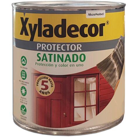XYLADECOR SATINADO 2,5 LT