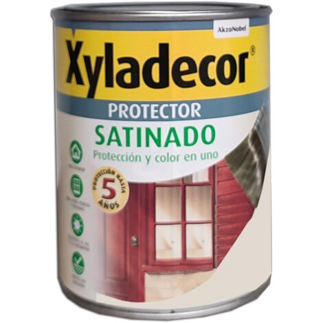 XYLADECOR SATINADO 750 ML