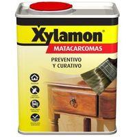 Xylamon matacarcoma 5 lt