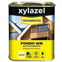 Xylazel Fondo WB Multitratamiento