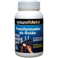 Xylazel Metal Transformador De Oxido Gel 125 125 ml