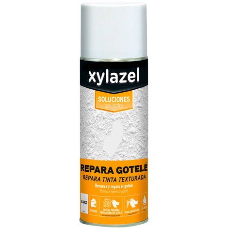 Xylazel soluciones repara gotele spray 0,400l EDM 25589