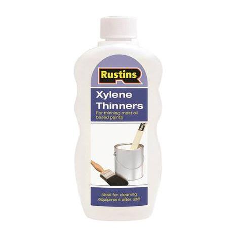 Xylene Thinners