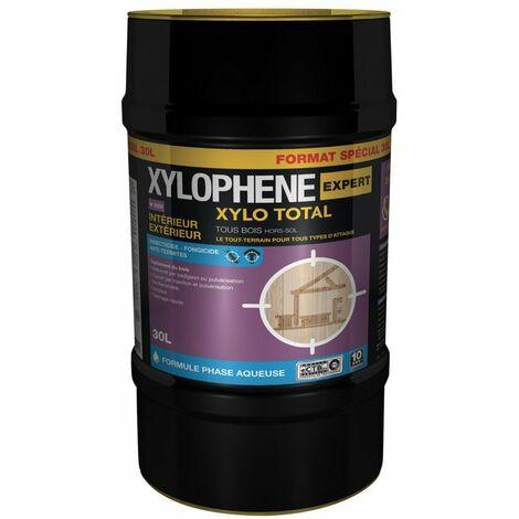 Xylophene Expert Total M2000 30l - DYRUP BAT