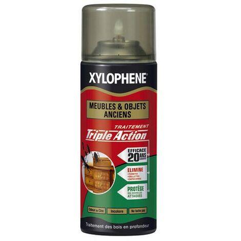 XYLOPHENE MEUBLE INJECTEUR 400ML A (Vendu par 1)