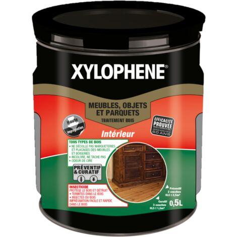 Xylophene Meubles 2l5 - XYLOPHENE