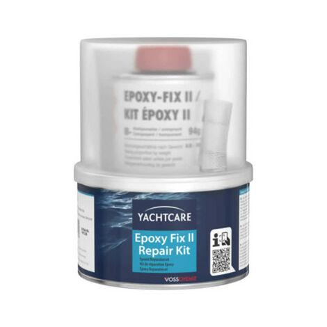 Yachtcare 250g epoxy repair kit
