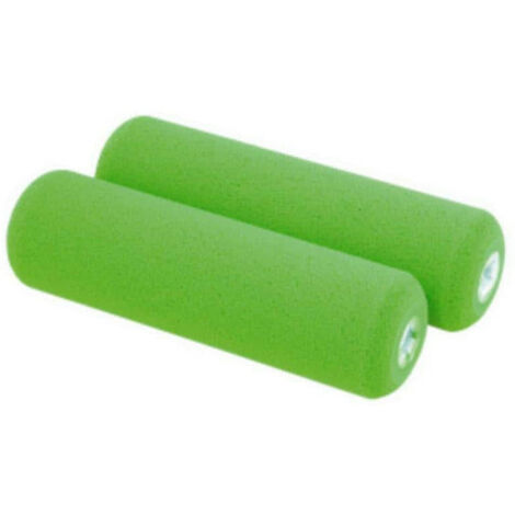 YACHTCARE foam lacquered sleeve - set of 2