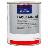 Yachtcare marine Lack 750ml grün 40900
