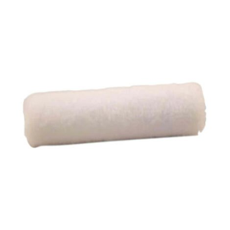 YACHTCARE mohair lacquered sleeve