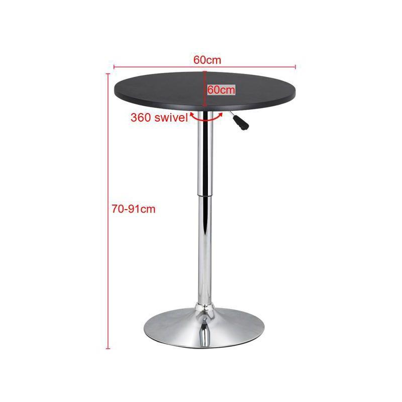 Schwarz Spinning/® Erwachsene CrossCore180 Rotational Bodyweight Training System 23 x 23 x 11
