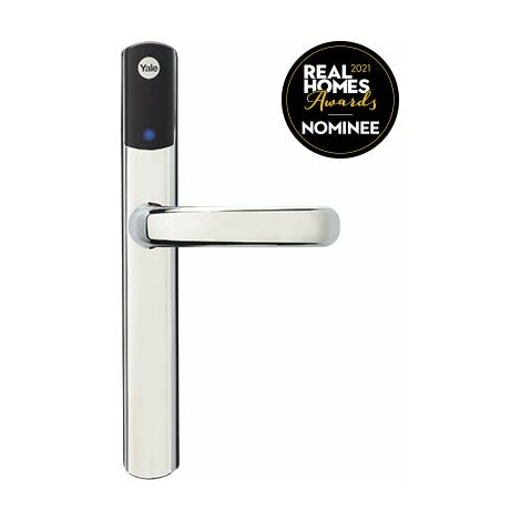 Yale Conexis L1 Smart Door Lock SD-L1000-CH