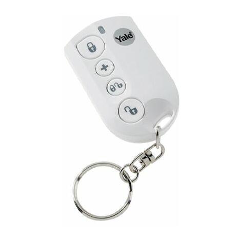 Yale Easy fit Wireless Key Fob (EF & SR Series) EF-KF