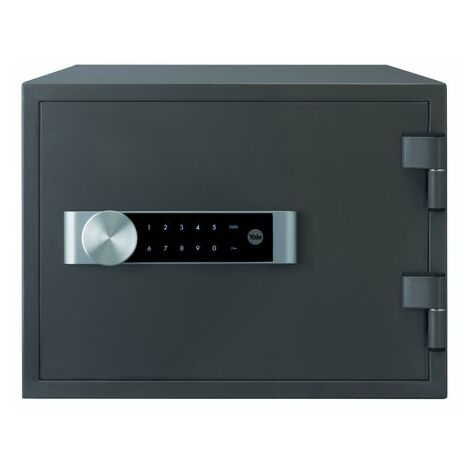 Yale Medium Fire Safe