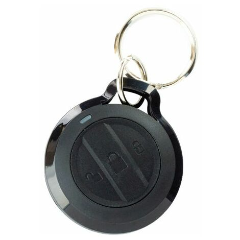 Yale Wireless Intruder Alarm Key fob AC-KF