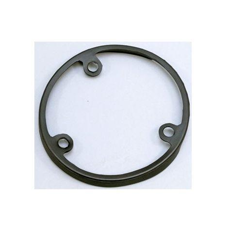 Yamaha 1AE-15449-00 ring rubber - FZ 750 86-91