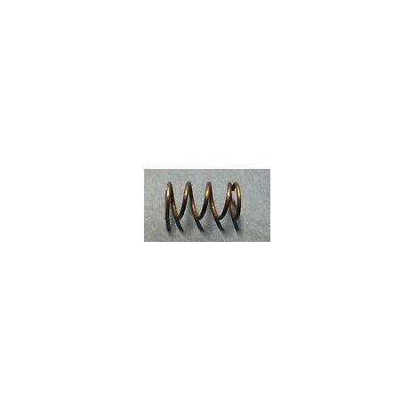 Yamaha 288-14334-00 Ressort carburateur SR 125 89-92