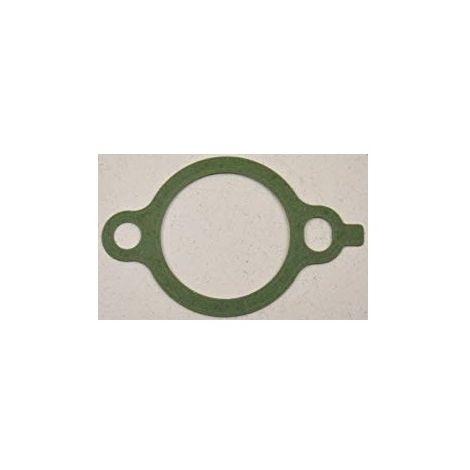 Yamaha 2D1-12213-00 tensor de sello de carcasa - FZ8 / FZ1 800/1000 11-13 / 11-12