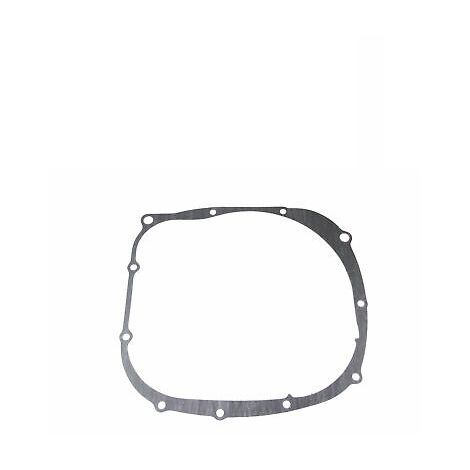 Yamaha 36Y-15461-00 Gasket crankcase cover 2 - FJ 1100 84-85