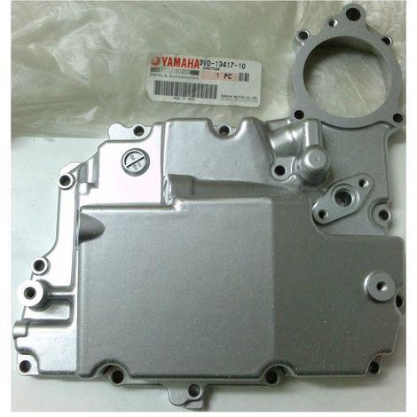 Yamaha 3VD-13417-10 Cover Strainer TDM 850 93-98