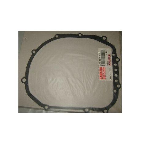 Yamaha 4JH-15462-00 tapa de la carcasa del sello 3 - FZR 600 94