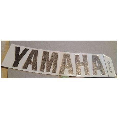 Yamaha 4TV-2153A-30 Emblem - YZF 600R Thundercat 98