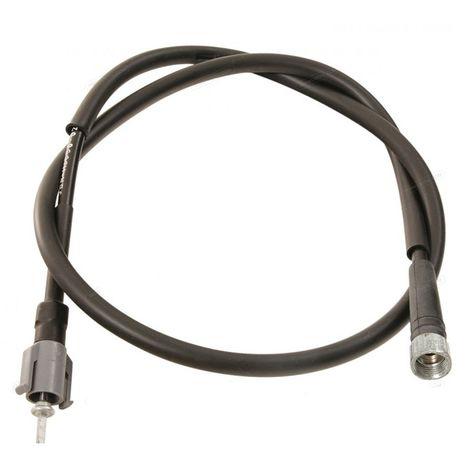 Yamaha 5BR-H3550-02 Speedometer cable Aerox 50/100 '00/01