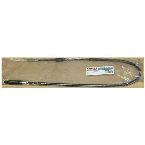 Yamaha 5C2-F6312-00 Throttle cable 2 Neo 50 '08/10