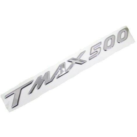 Yamaha 5GJ-2173B-00 Emblem 3D - XP 500 T-max 01-03