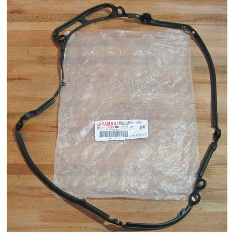 Yamaha 5GM-15451-00 Gasket cover crankcase 1 - Majesty 250 00-01