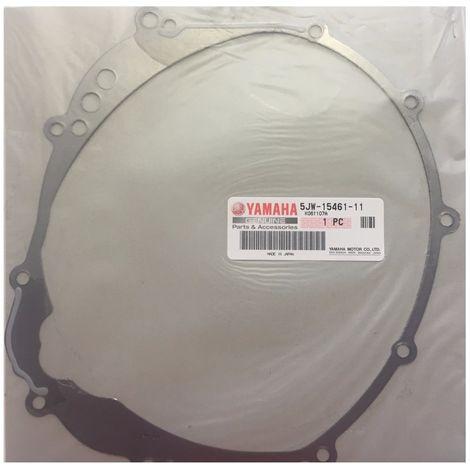 Yamaha 5JW-15461-11 Gasket crankcase cover 2 - FJR 1300 07-13