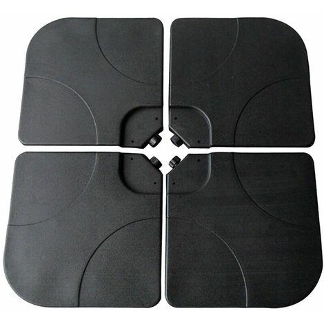 Yard Force - Tondeuse à gazon thermique autoportée 46cm moteur Briggs & Stratton 450E de 125cc - Noir/Orange
