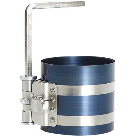 YATO Piston Ring Compressor