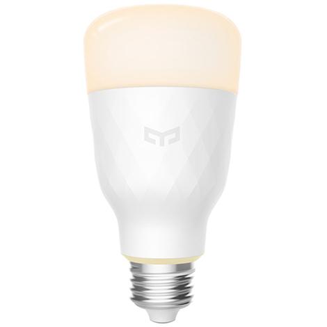 Yeelight 24 Led Ampoule Intelligent, E27 Base