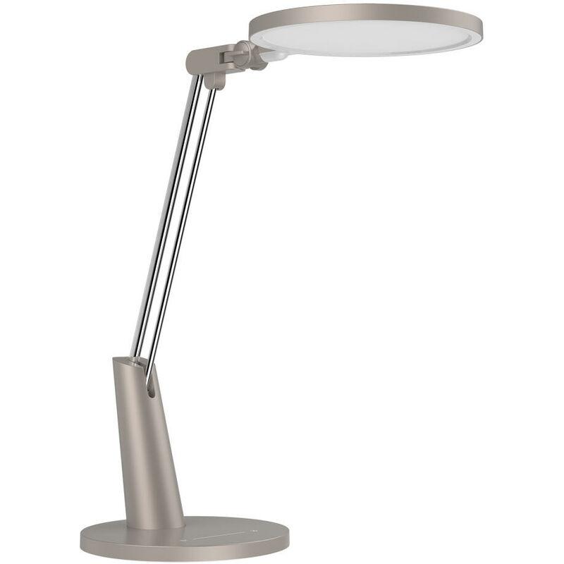 Yeelight Serene Schreibtischleuchte Pro, Tischlampe, mit Pausenfunktion, augenschonendes Licht, TD043Y0EU