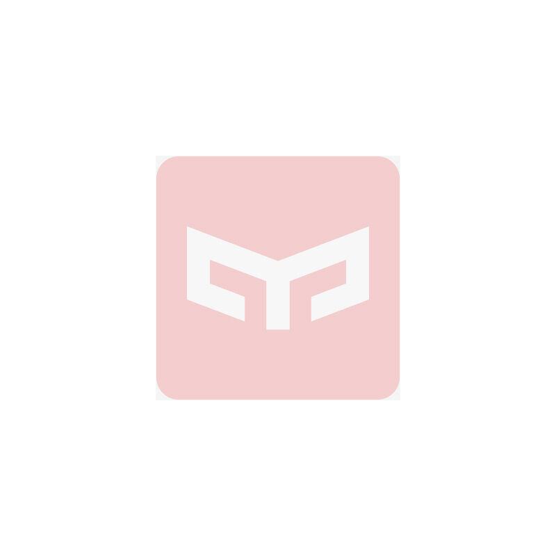 Yeelight Galaxy LED Deckenleuchte 450 (Weiß)