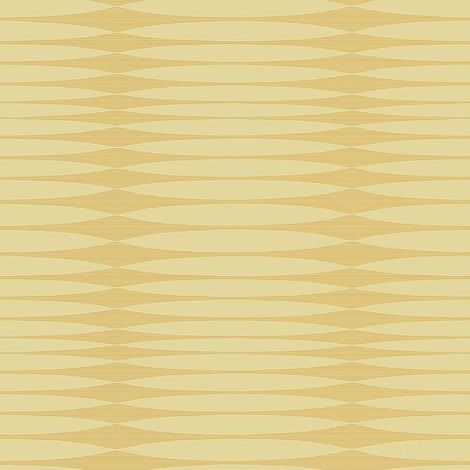 Yellow Chic Structures Wallpaper Paste The Wall Grandeco Vinyl Textured Glitter