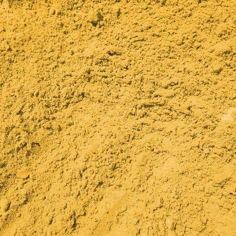 Yellow Playin Sand 25g (Sample)